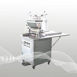 J-20 2600-4500pcs/h Mini Candy Depositing Machine