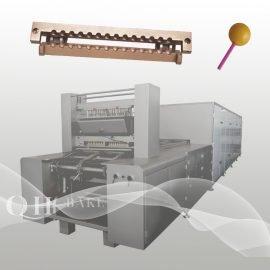 Automatic Lollipop Production Line